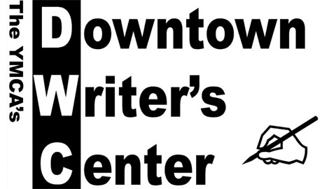 Writers are invited to be inspired by baseball at Alliance Bank Stadium on May 7.